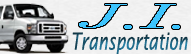 JI Transportation